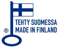 Avainlippu_tehty_Suomessa.jpg